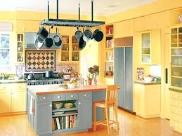 best granite countertops kitchen color ideas for small kitchens dark granite on tops ideas pendant light