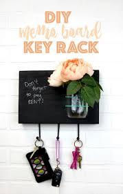 Key Holder For Wall Best 20 Key Rack Ideas On Pinterest Diy Key Holder Key Holders