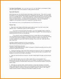 2020 New Resume Format General Job Resume Objective 2019 General Job Resume Format