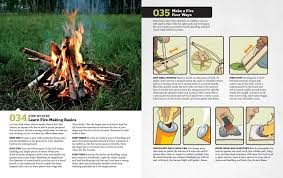 the ultimate survival manual outdoor life extreme edition book the ultimate survival manual outdoor life extreme edition 9781681880433 in03