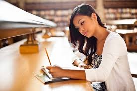 Research paper writing service Essay Writing Service Reviews