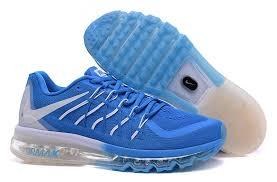nike running shoes for men blue. mens nike air max sky blue white shoes,sale shoes,nike running shoes for men
