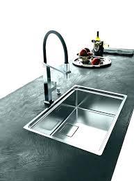 kitchen sink reviews bain teel franke stainless steel kitchen sink reviewsbain teel