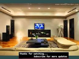home theater furniture ideas. home theater furniture ideas seating for small room i