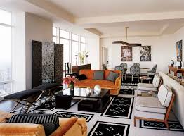 coveted-Top-Interior-Designers-Alberto-Pinto-contemporary-living-