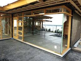house window glass replacement if your windows doors shelves tables or fireplaces glass coverings or skylights