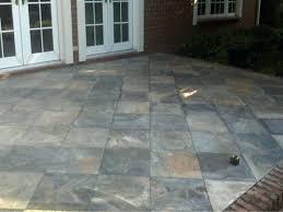 outdoor tile outdoor floor tiles in outdoor stone tile for patio outdoor tile adhesive