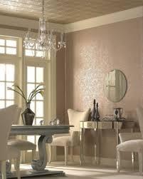 feminine office decor. elegant office decor 55 and exquisite feminine home offices digsdigs c