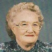 Obituary | Doris R. Baker Schumpert | Scott's Funeral Home