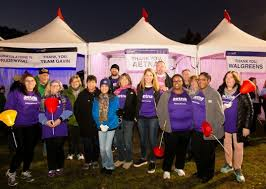 Welcome to Team Aetna - Hartford's Fundraising Page