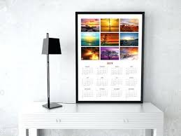 table calendar template free download table calendar template