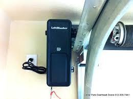 lift master garage door openers compatible single on mini garage door opener remote liftmaster garage door