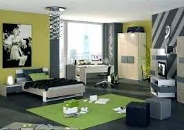 Bedroom Design For Young Man Young Male Bedroom Ideas Young Men Bedroom  Colors Young Men Bedroom
