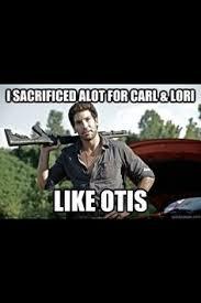Memes on Pinterest | The Walking Dead, Walking Dead and Funny Memes via Relatably.com