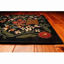 medium size of primitive area rugs primitive decor area rugs primitive area rugs primitive area rugs