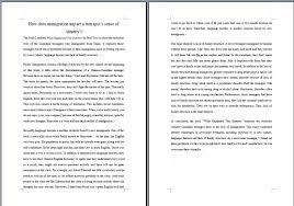 evidence summative essay cloris he evidence 2 summative essay