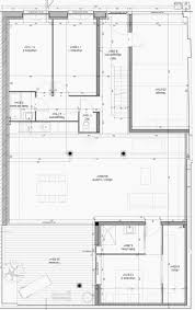Loft House Plans Open Loft Style House Plans Barn House Plans With - Loft apartment floor plans