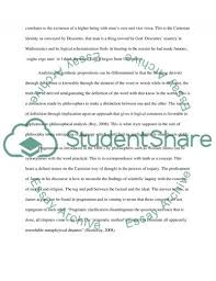 what is the value of philosophy essay example topics and well  what is the value of philosophy essay example