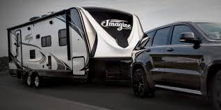 Grand Design Imagine Travel Trailer Reviews 2020 Grand Design Imagine 2450rl So20ima2450rl Greeneway