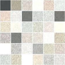 modern floor tiles texture. Perfect Tiles Kitchen Floor Tiles Texture Modern  Fair  With Modern Floor Tiles Texture