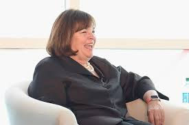 Ina Garten's 'Barefoot Contessa' Is Returning to the Food Network