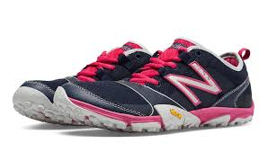 new balance minimus womens. new balance minimus 10v3 trail womens