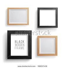 Small Picture Wood Frame Stock Images Royalty Free Images Vectors Shutterstock