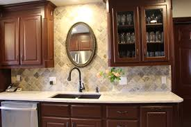 custom kitchen cabinets dallas home design ideas