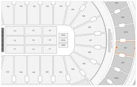 Wachovia Center Philadelphia Seating Chart Wells Fargo Center Concert Seating Chart Interactive Map