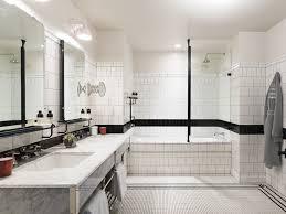 bathroom design chicago. Plain Design Chicago Athletic Association Hotel Throughout Bathroom Design M
