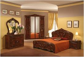 wooden furniture box beds. Bedroom Wardrobe Design Catalogue Palet Yataklar Beds Solid Wood American Made Furniture Home Designs Modern Wooden Box