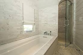 Deep bathtub shower combo Whirlpool Tub Drop In Tub Shower Combo Enchanting Your Residence Design Walk Bathtub Bathroom Tubs And Showers Are Pinterest Drop In Tub Shower Combo Bathtubs Idea Deep Bathtub Small With Grey