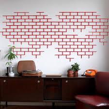 Decoration Murale Design