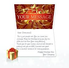 Christmas Ecard Templates Spanish Christmas Ecards Collection Card Greetings Season S New Year