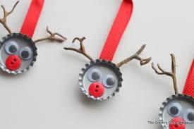 585 Best Kids Christmas Ideas Images On Pinterest  Kids Christmas Christmas Toddler Craft Ideas