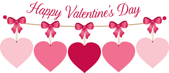 happy valentine s day clip art.  Happy Corporate Happy Valentines Day Clipart 1 And Valentine S Clip Art O