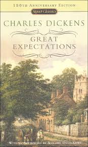 how to write an essay introduction about great expectations book  it is thus obvious that towards the end of the novel pip is introspective and is morally analyzing his position alongside his previous notions on class