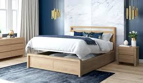 queen bed frames wood – newstrategy.co