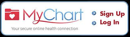 St Charles My Chart Mychart Secure Patient Portal Winneshiek Medical Center