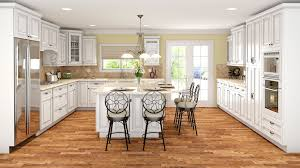Duracraft Kitchen Cabinets Kcma Cabinets Replacement Parts Best Home Furniture Decoration