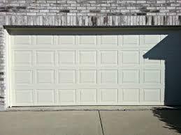 steel garage doors cowtown door