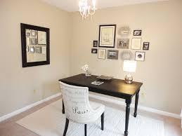 modern office design ideas terrific modern. Simple Modern Office Design Ideas 8168 Fice Wall Decorating Decor - X : Terrific