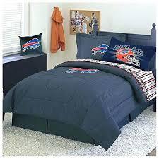 nfl bedding sets bedding bedding sets bedding sets full bedding bedding sets nfl comforter sets queen nfl bedding sets