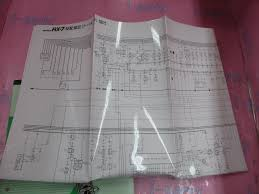 mazda electrical wiring diagram for the early rx 7 (fc3s c Fc3s Wiring Diagram mazda electrical wiring diagram for the early rx 7 (fc3s c) rx7 fc3s wiring diagram
