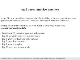 Cover Letter For Fashion Buyer Fashion Buyer Cover Letter No