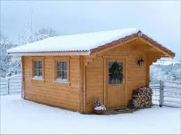 Jalousien Fur Badezimmer Rollos Für Fenster Innen Haus Renovieren