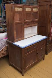 Hoosier Kitchen Cabinet Indiana Original Early Hoosier Kitchen Cabinet Indiana Kitchen