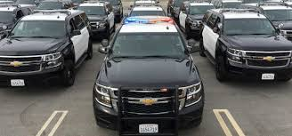 2018 chevrolet police vehicles. exellent 2018 why you should beg your chevy dealer to sell this policespec tahoe in 2018 chevrolet police vehicles