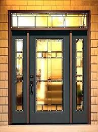entry door replacement door glass inserts front door replacement front door glass replacement doors exciting entry door replacement glass entry door glass
