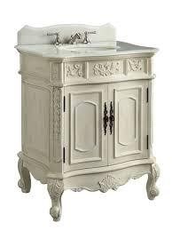 Bathrooms Cabinets : Small Bathroom Vanity Cabinets Small Bathroom ...